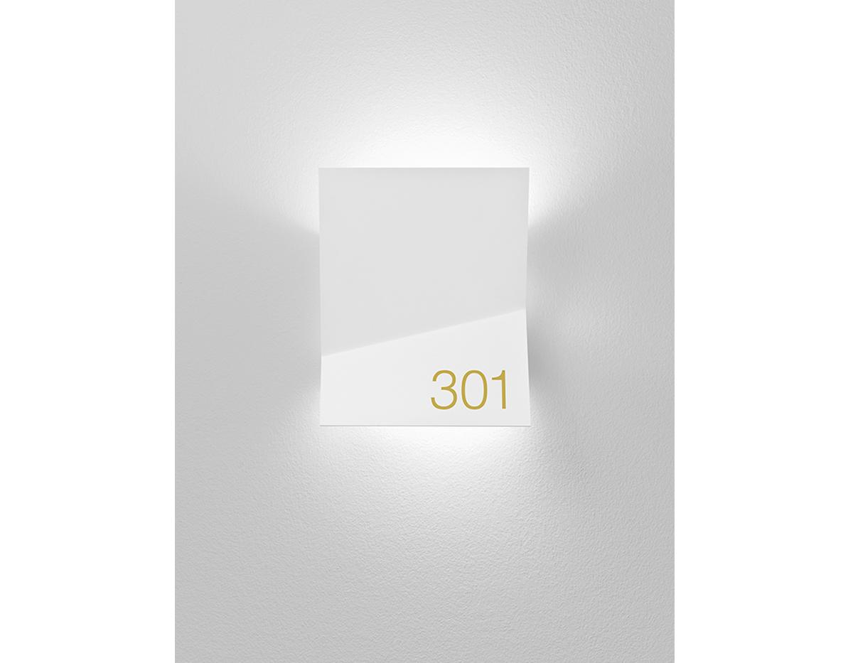 Estiluz Piu A 3320 Wall Light Img P03