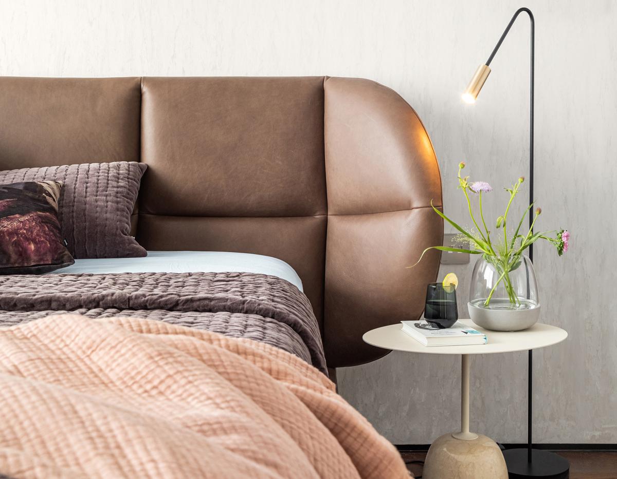Estiluz Volta P 3538 Floor Lamp Product01