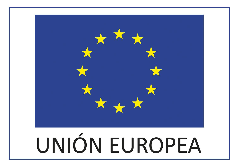 Fondo Europeo De Desarrollo Regional   Portada