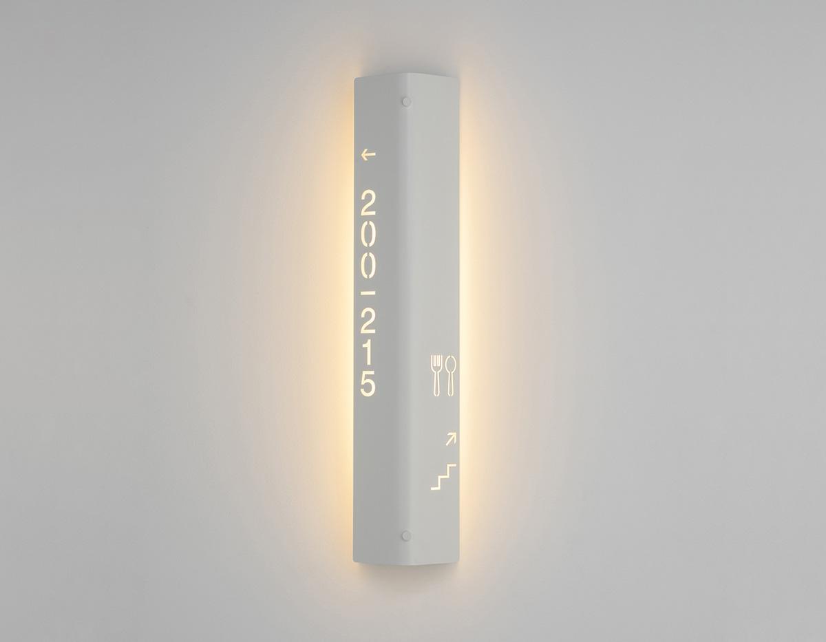 Gada A 3921 Wall Light Product 03