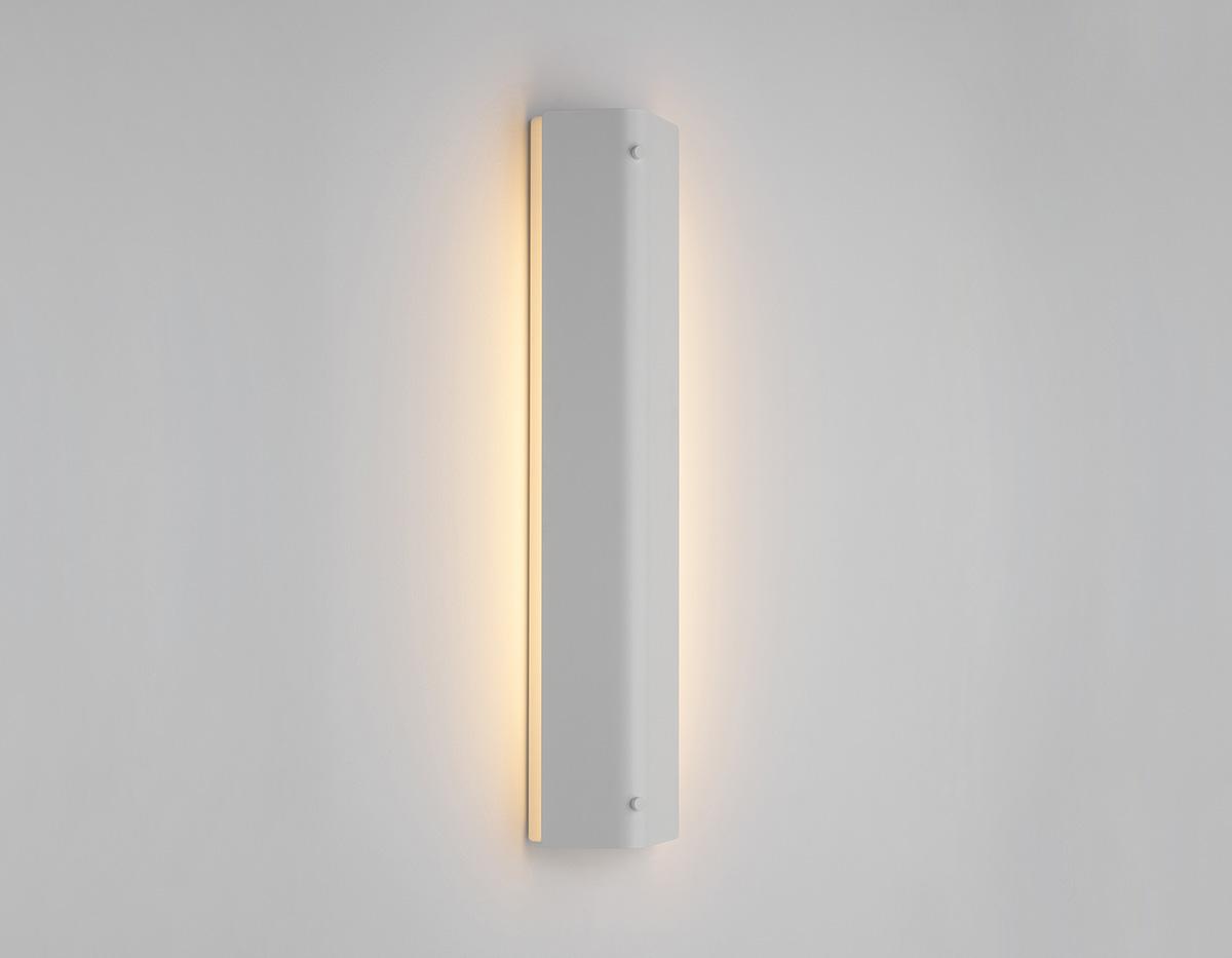 Gada A 3921 Wall Light Product 04