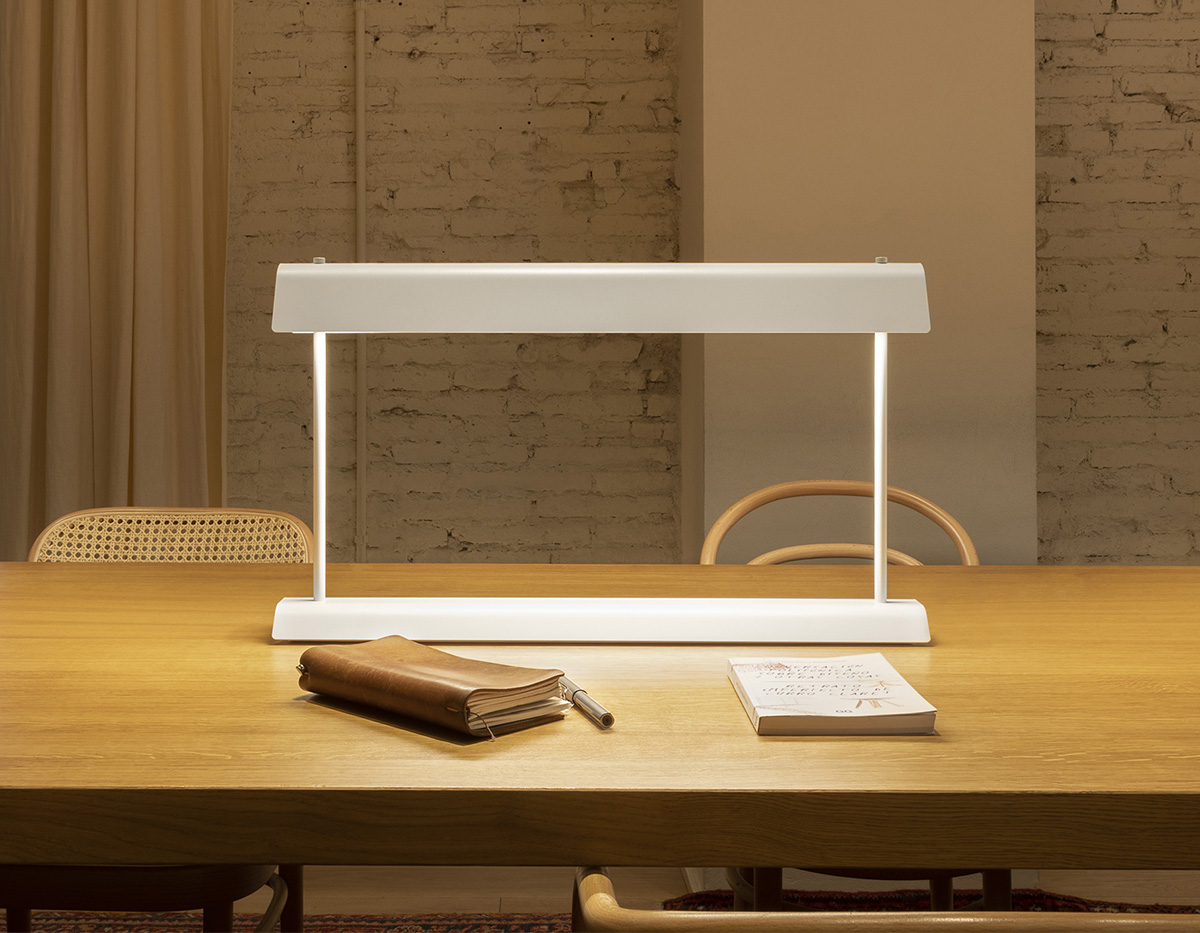 Gada M 3927 Table Lamp Product 02