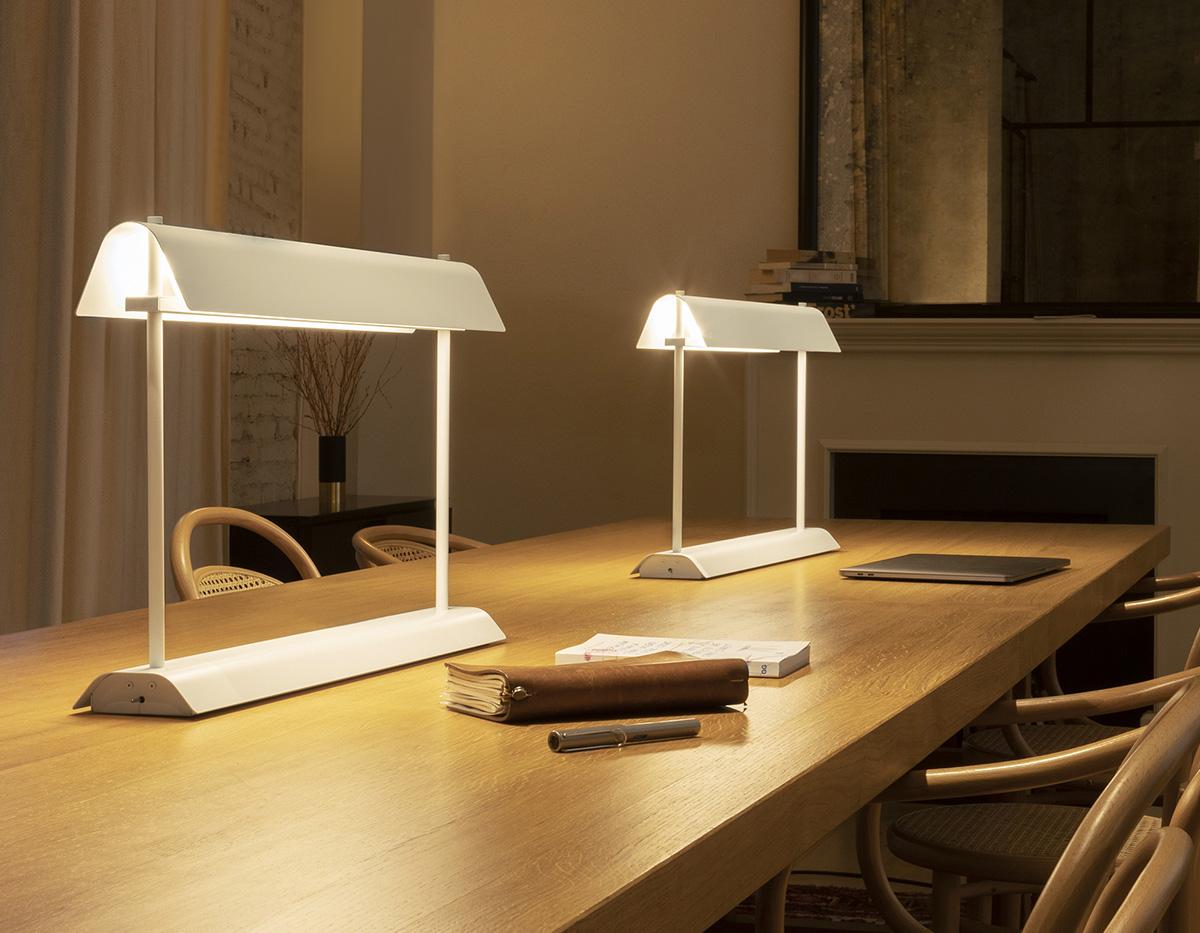 Gada M 3927 Table Lamp Product 05