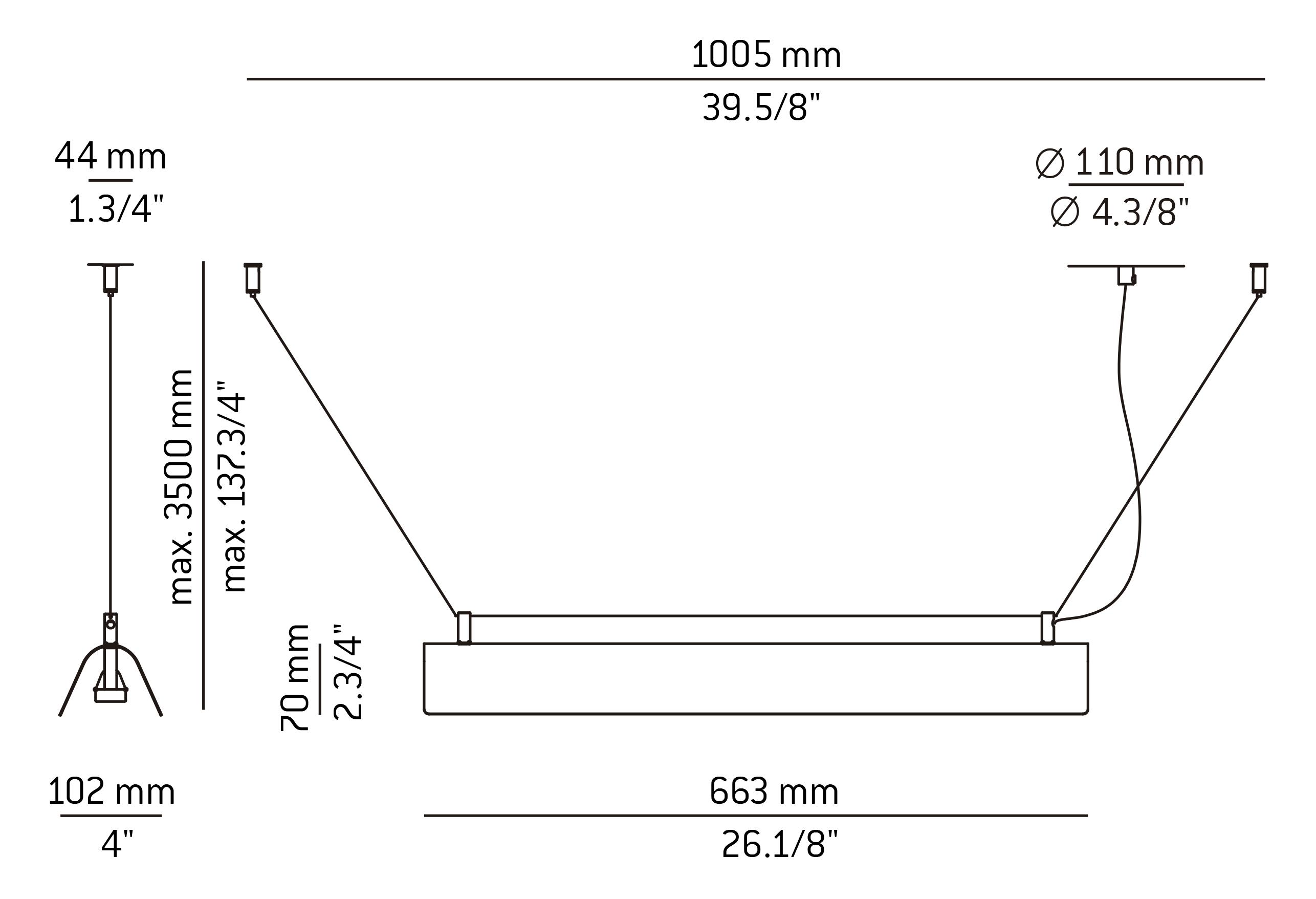 T-3924R