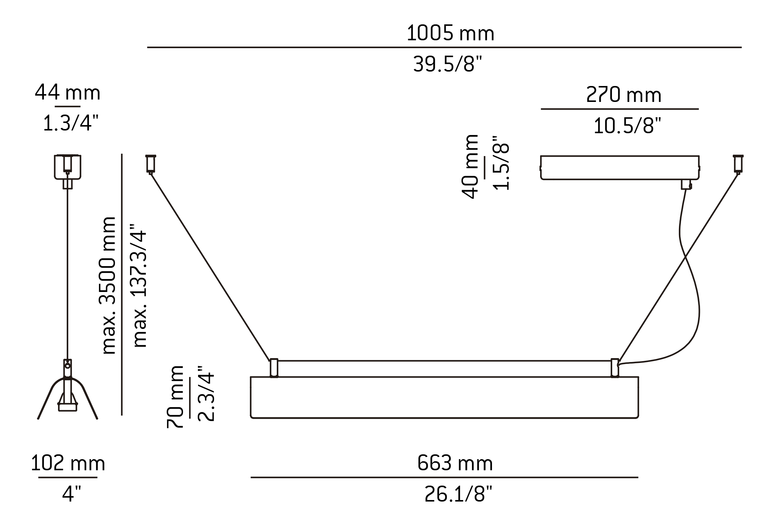 T-3924S