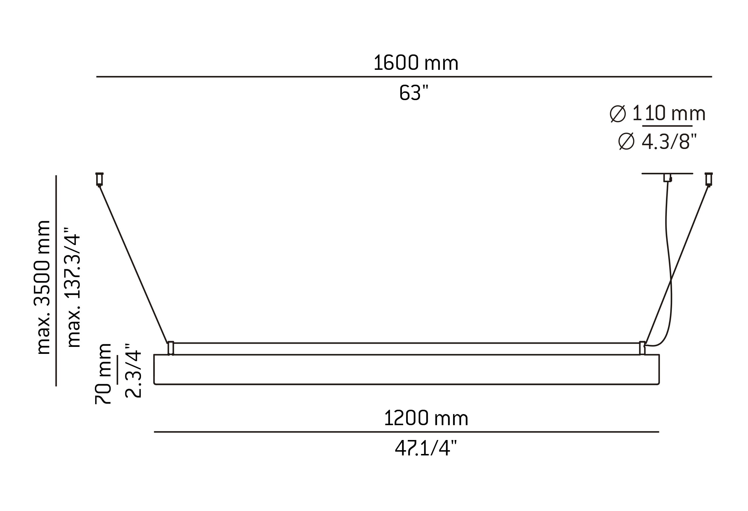 T-3925R