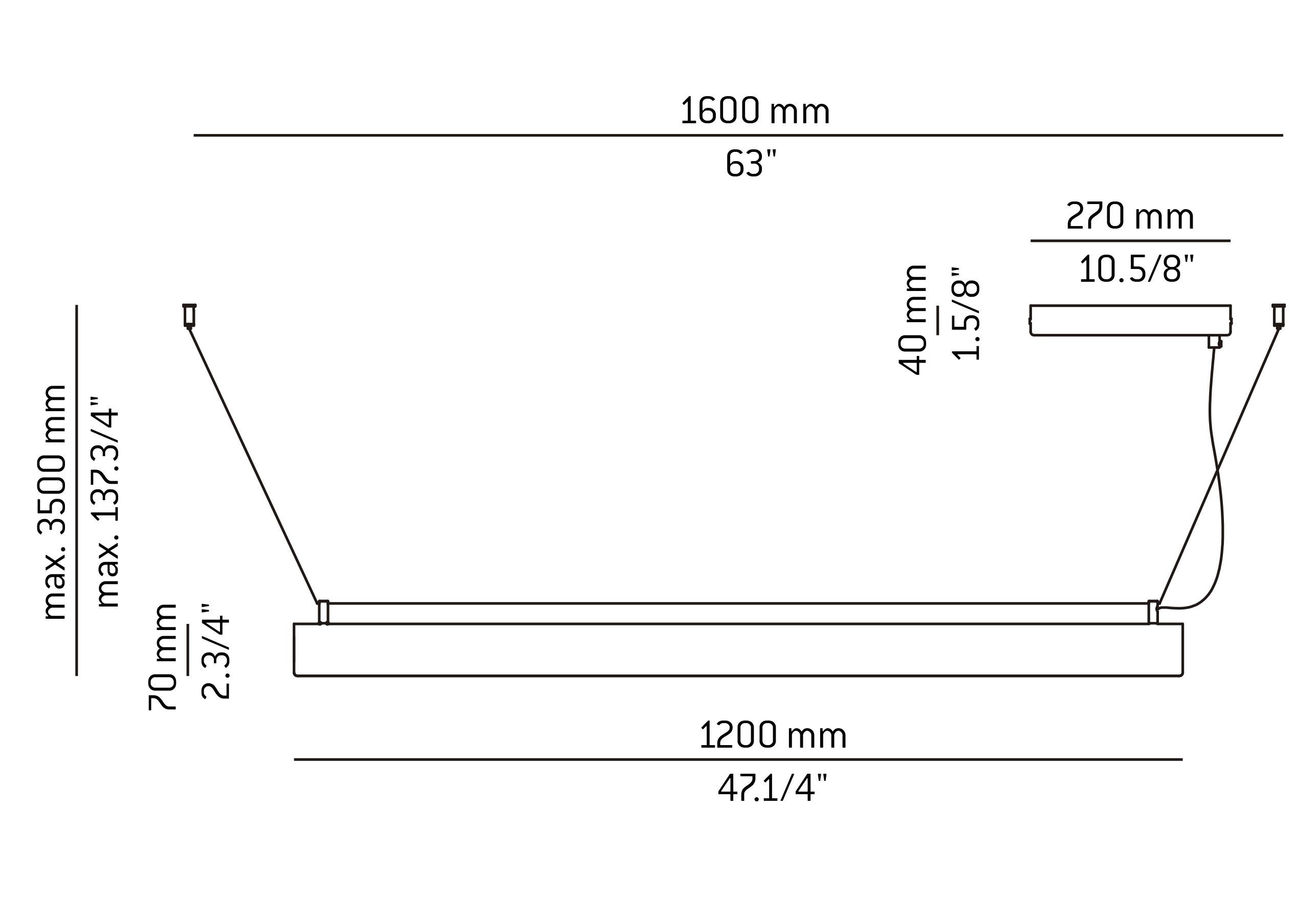 T-3925S