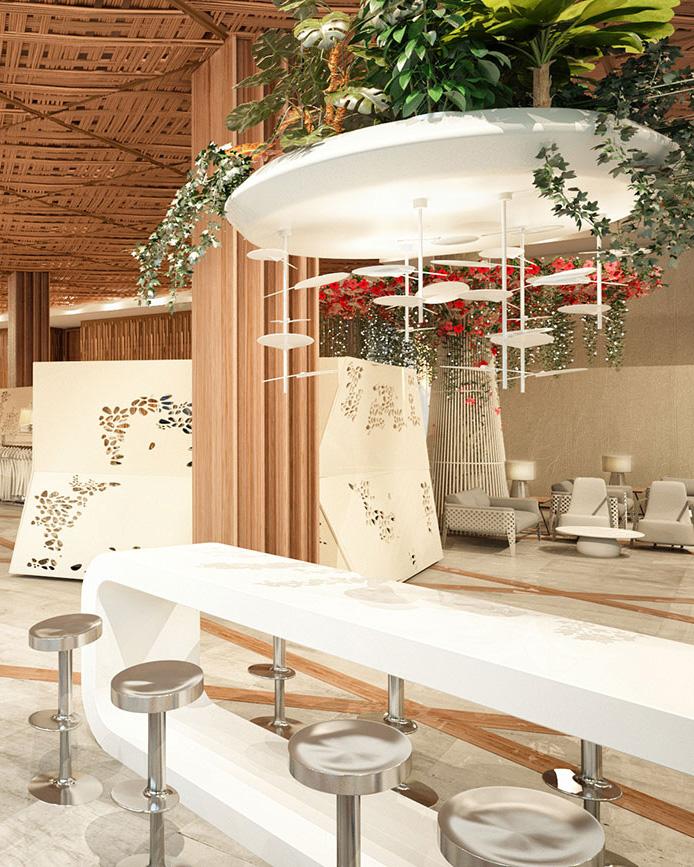 Hotel Robinson Jandia Playa 01