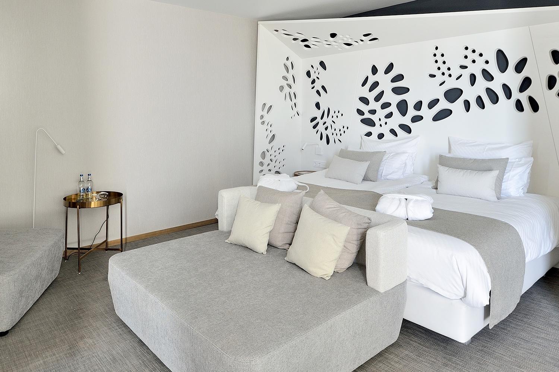 Hotel Robinson Jandia Playa 02