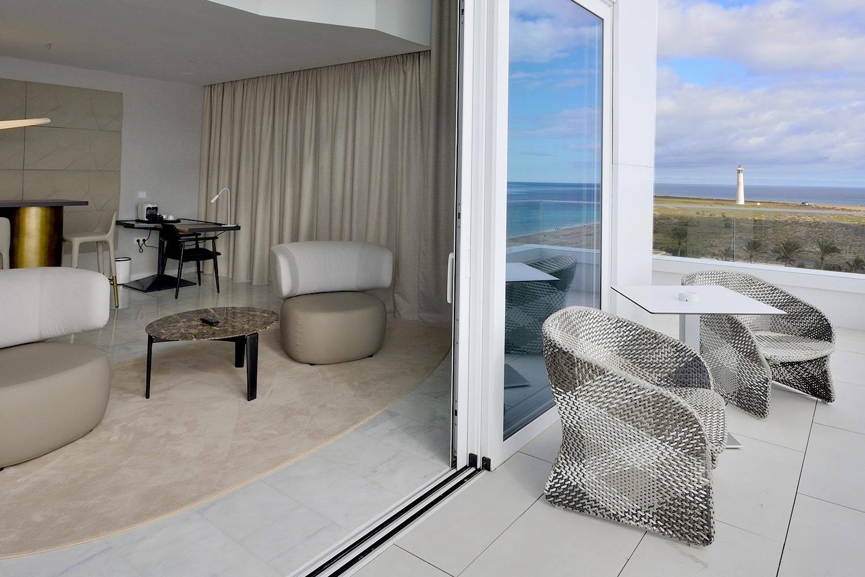 Hotel Robinson Jandia Playa 05