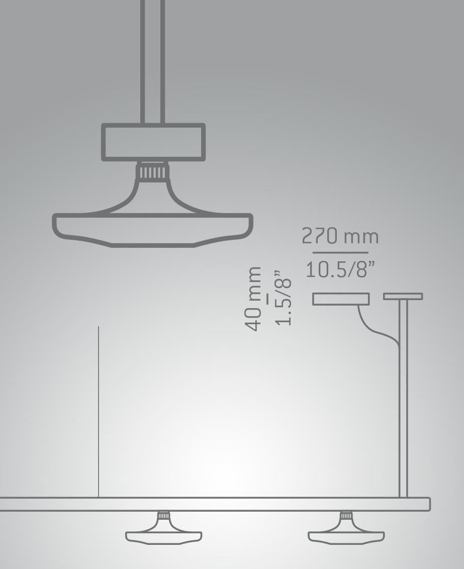 Image Download Spec Sheets