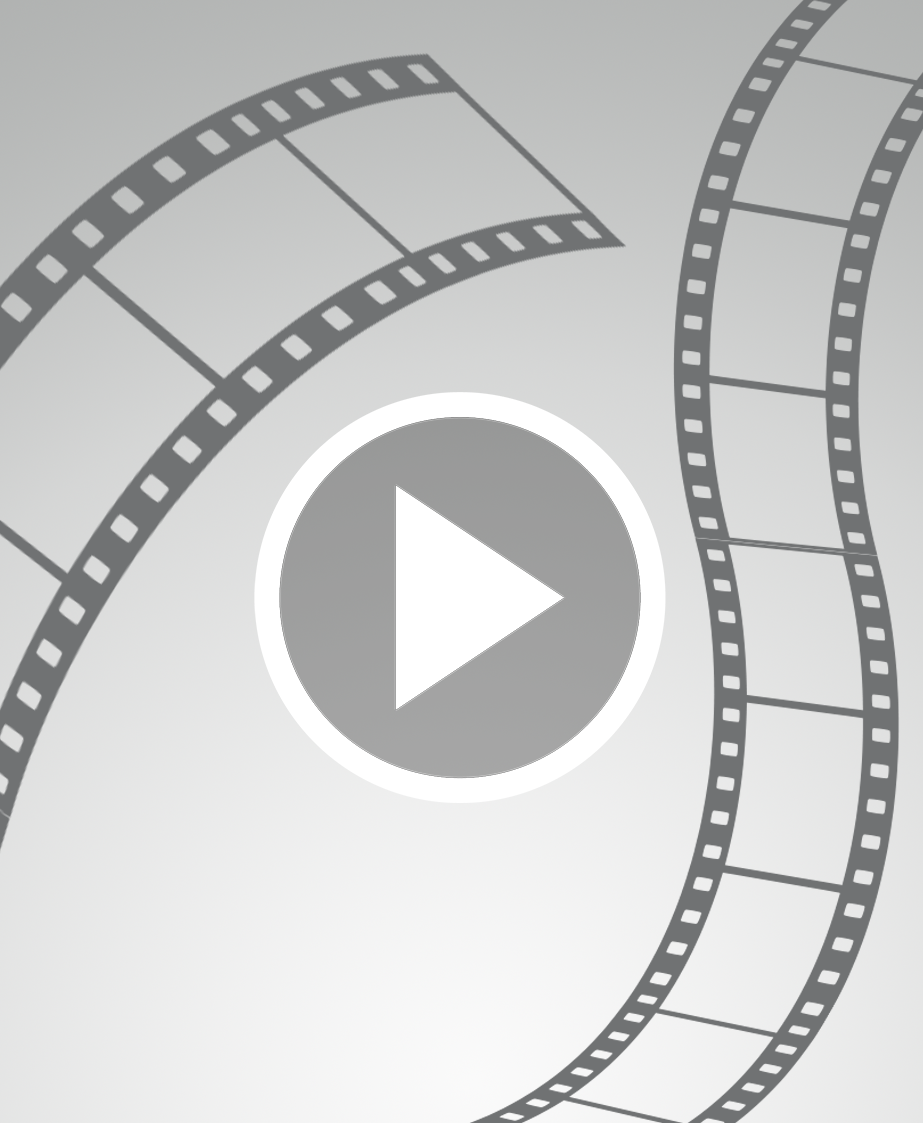 Image Download Videos