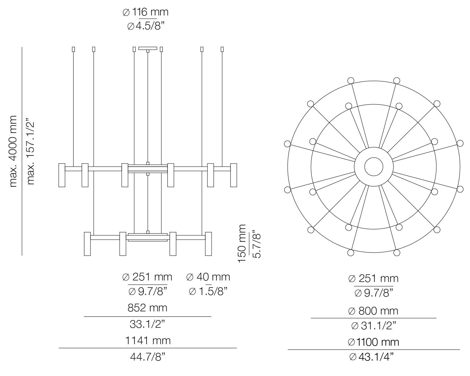 R11.1S1M