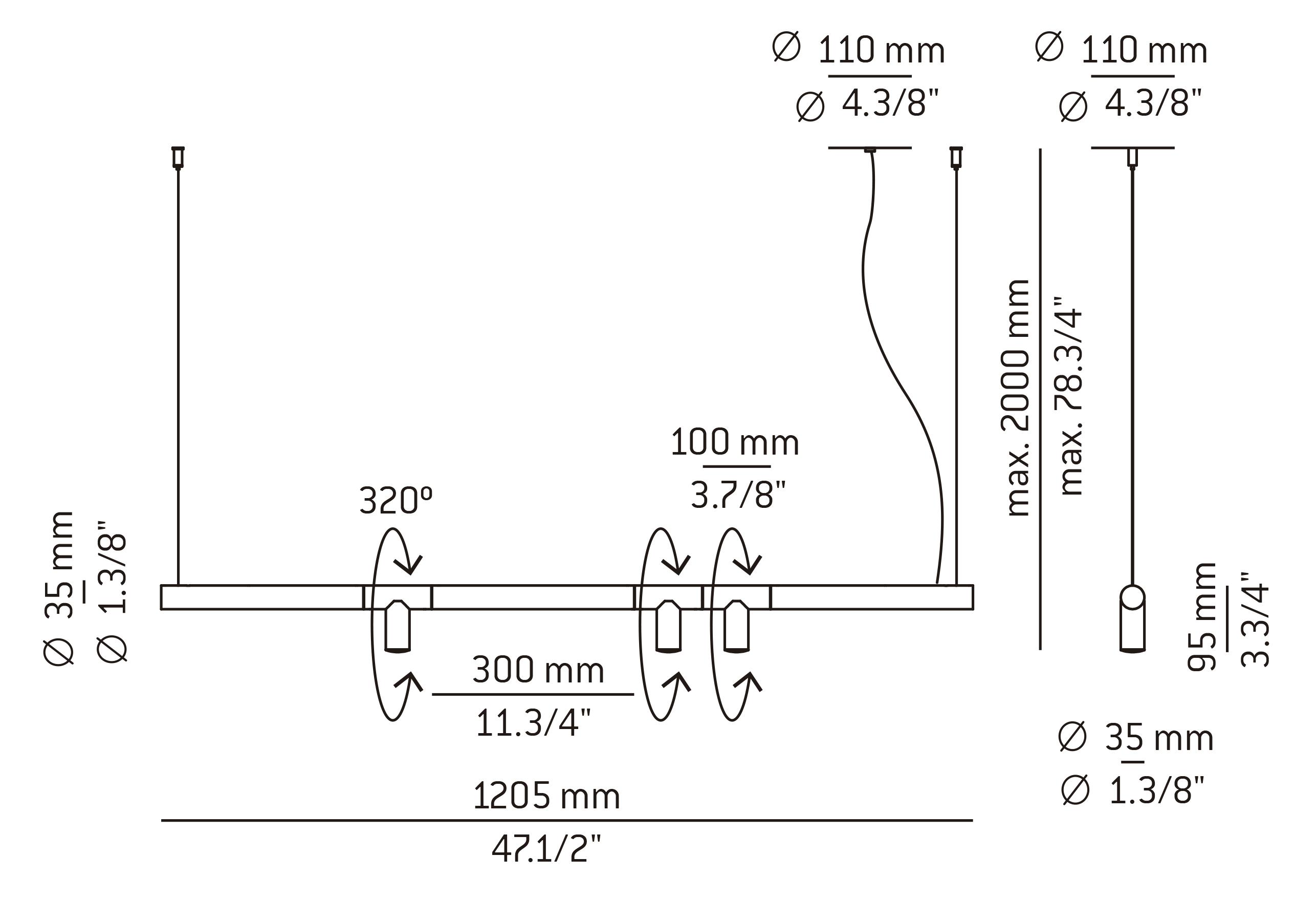 T-3915R