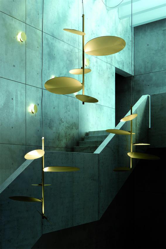 Obs T 3225 Suspension Lamp Estiluz Img 01