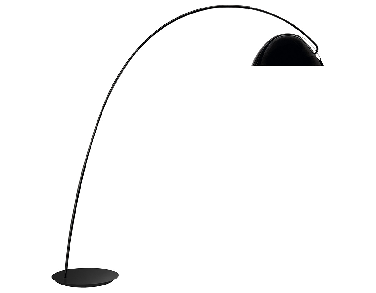 Pluma P2959 Floor Lamp Estiluz Image Product 00