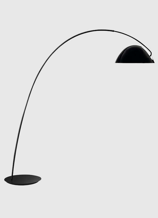 Pluma P2959 Floor Lamp Estiluz Primary Image 00