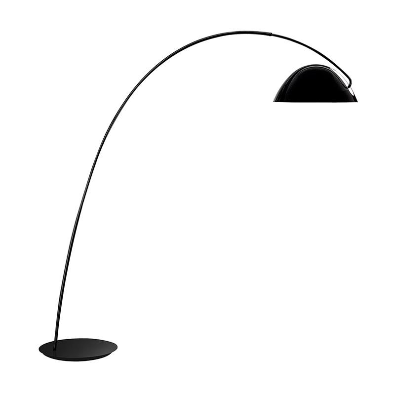 Pluma P2959 Floor Lamp Estiluz Secondary Image 00