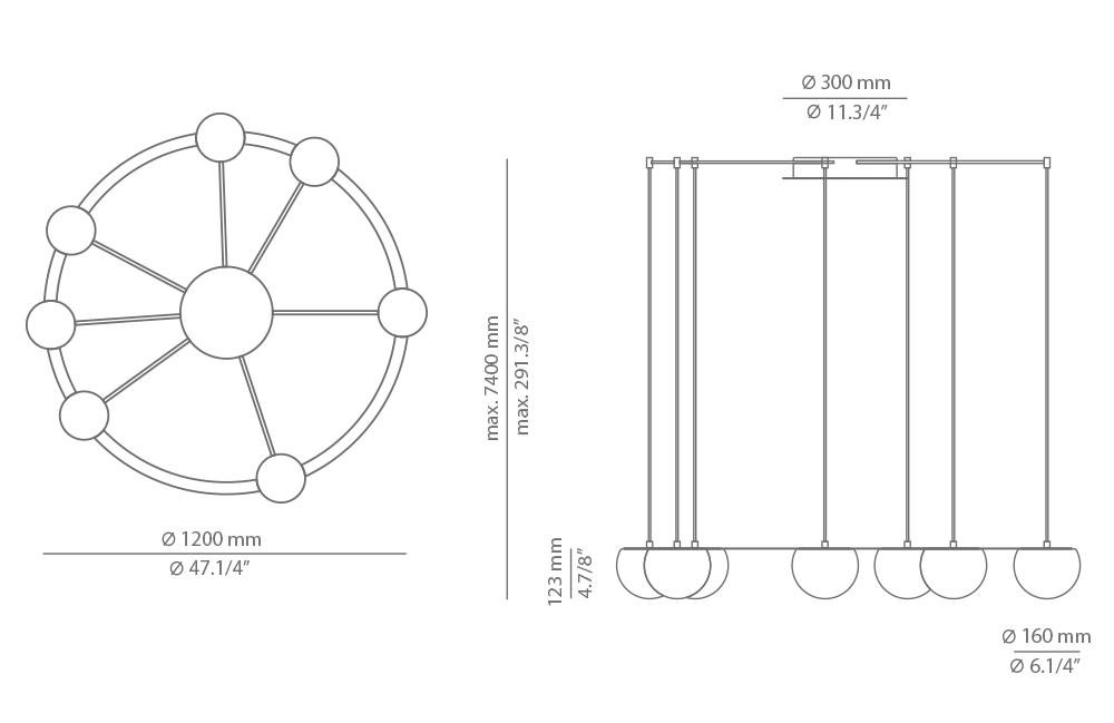 T-3816S