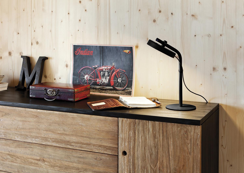 Workspace At Home   Primari Image